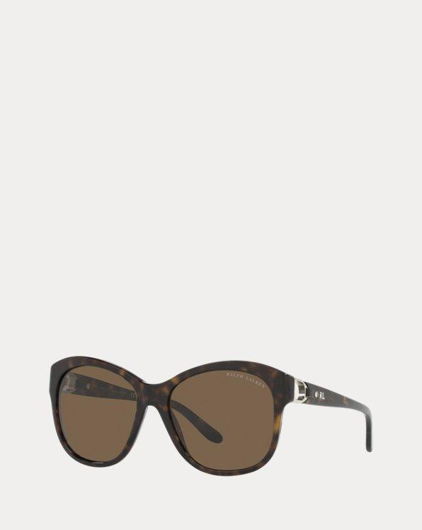 Schmetterlings-Sonnenbrille Stirrup