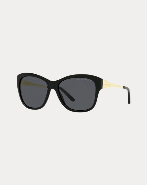 Sonnenbrille RL Modern Woman