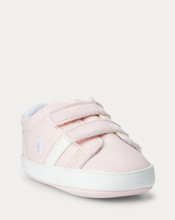 Oakview EZ Sneaker