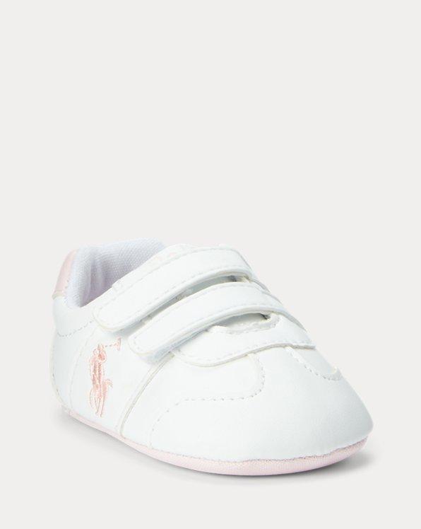 Big Pony EZ Sneaker