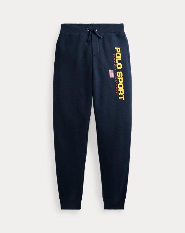 Pantaloni da jogging Polo Sport