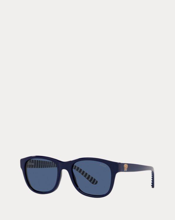 Polo Bear Sunglasses
