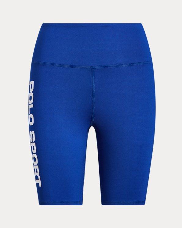Polo Sport Bike Short
