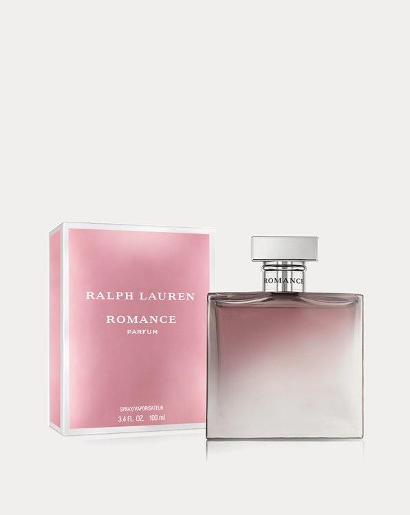 Romance Parfum