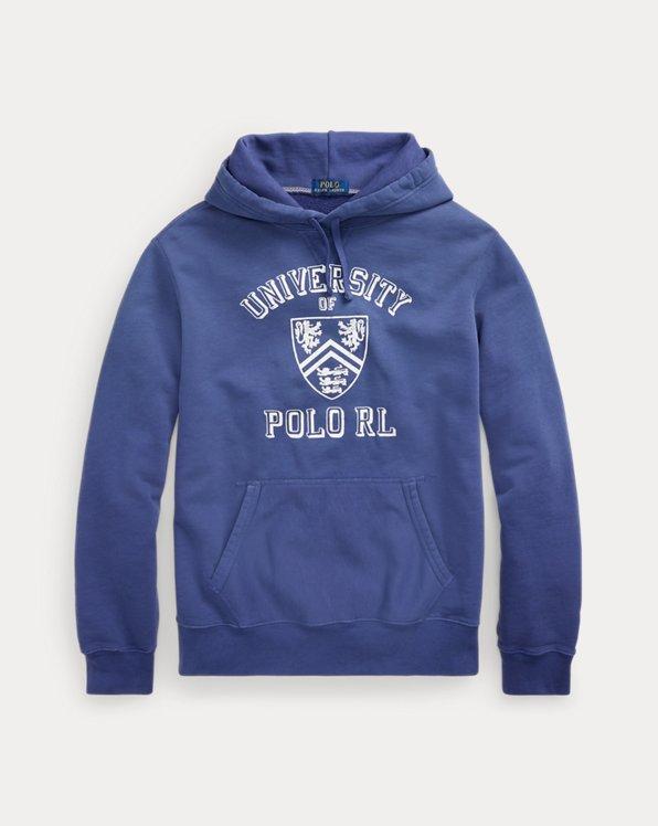 University of Polo RL Hoodie