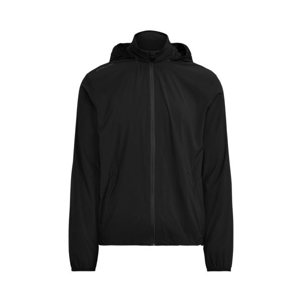 폴로 랄프로렌 남성 골프웨어 Polo Ralph Lauren Training Jacket,Polo Black
