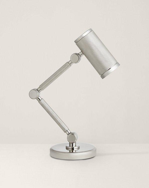 Barrett Mini Desk Lamp