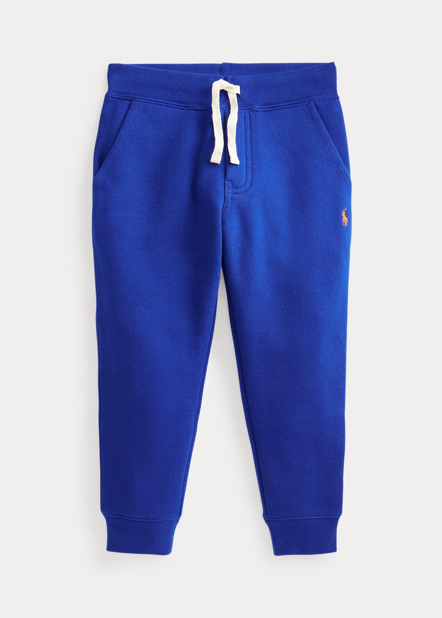 Polo Ralph Lauren Fleece Jogger Pant