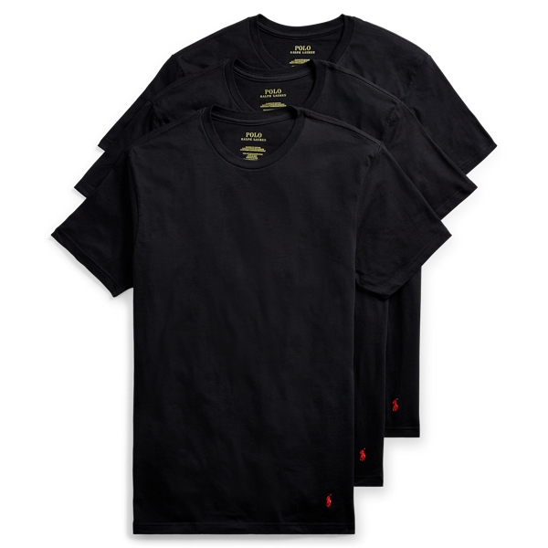 polo ralph lauren t shirts pack
