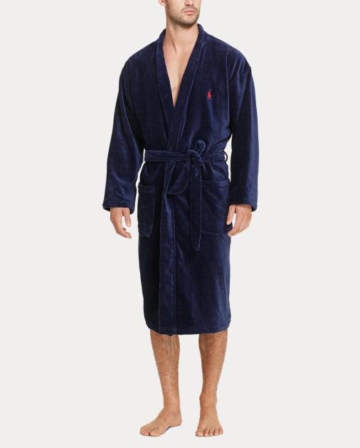factory pre order pretty nice Terry Kimono Robe | Sleepwear & Robes Underwear & Loungewear ...