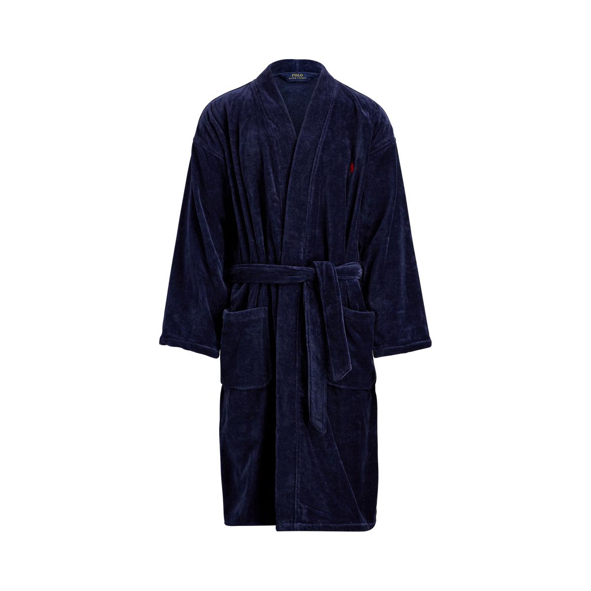 5a39a061a Terry Kimono Robe