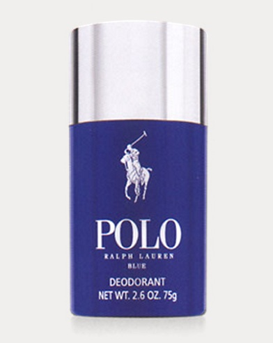 c59b696bfc Polo Blue Deodorant Stick