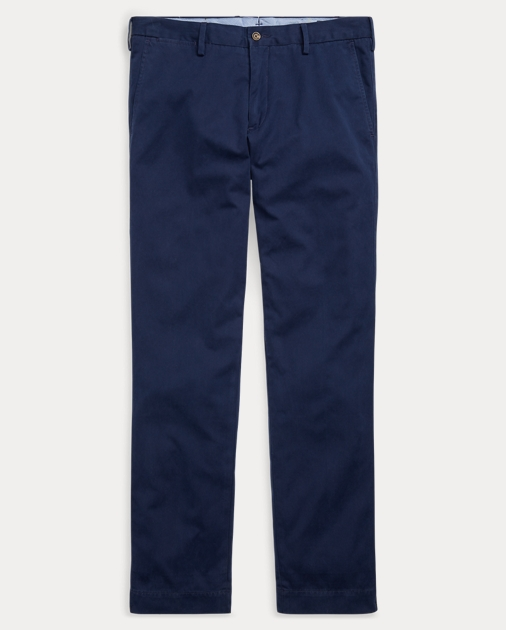 Sport Ralph ChinoClassic Vintage Chinos Pantsamp; Maguire Lauren thCQdrxs