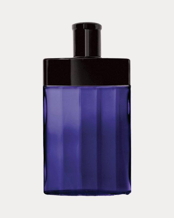 Purple Label Eau de Toilette