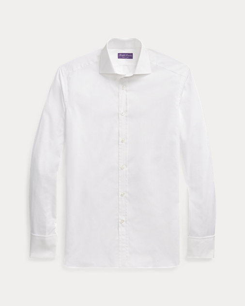43399a16e90 Aston French Cuff Dress Shirt