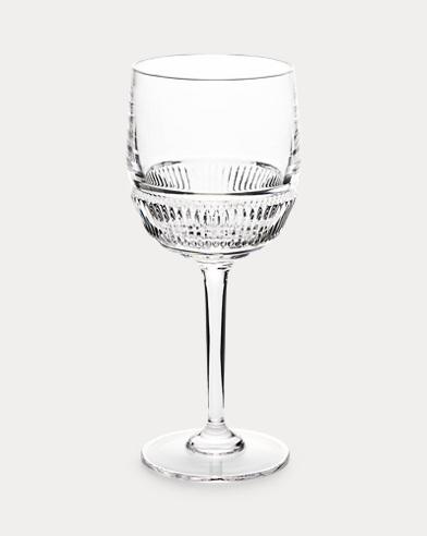 Weißweinglas Broughton