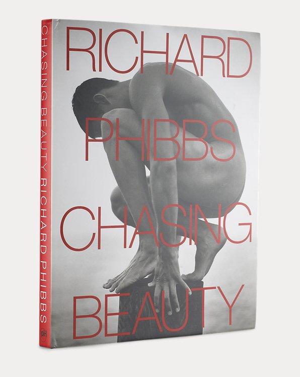 Chasing Beauty