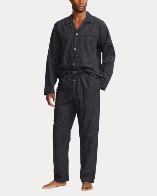d1d5842d4b Soho Check Pajama Pant | Sleepwear & Robes Underwear & Loungewear ...