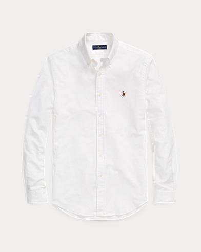 new products 86710 64359 Moda uomo | Abbigliamento uomo firmato | Ralph Lauren® IT