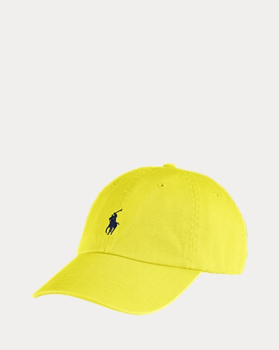 Custom Polo Hat  8ab0b6c8c35c