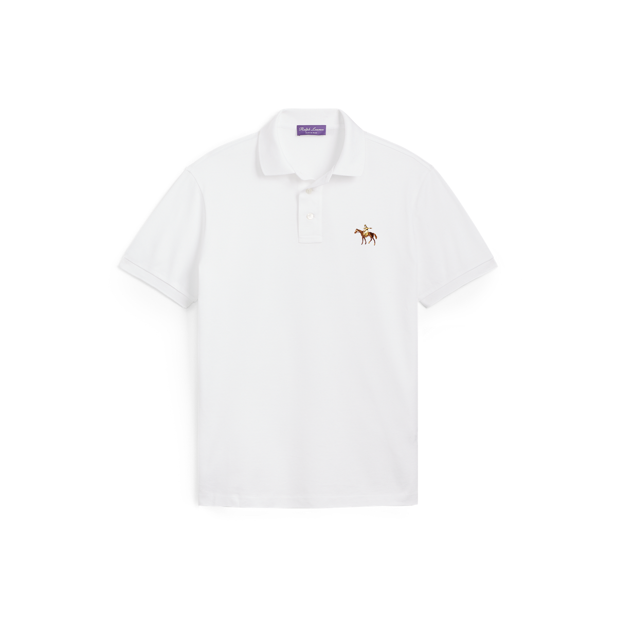 Polo Lauren Shirts Ralph Custom Fit Piqué ShirtSlim T3lK1JFcu