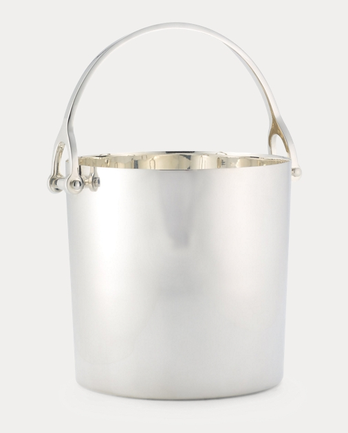 Wentworth Ice Bucket