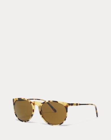 3b4a5f33e610f Men s Sunglasses   Glasses in Retro   Modern Styles