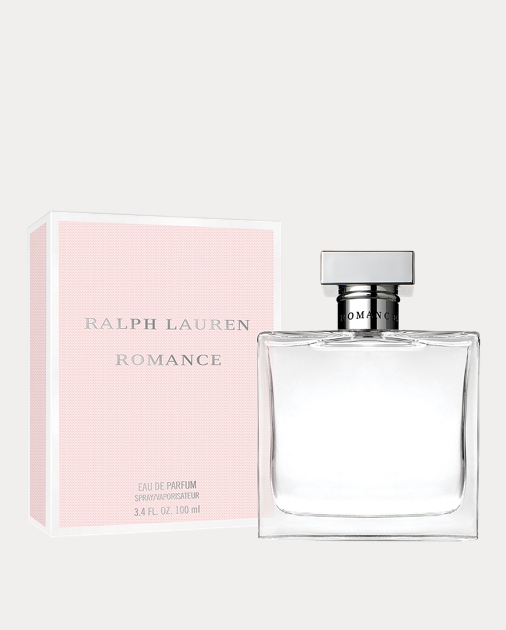 Romance De De Parfum De Eau Eau Parfum Romance Eau Romance zMpqSUVG