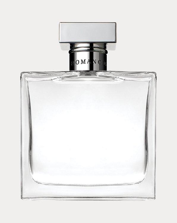 Eau de Parfum Romance