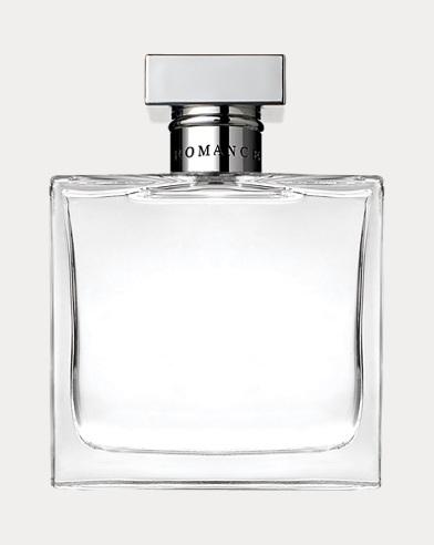 Eau de parfum Romance 100 ml