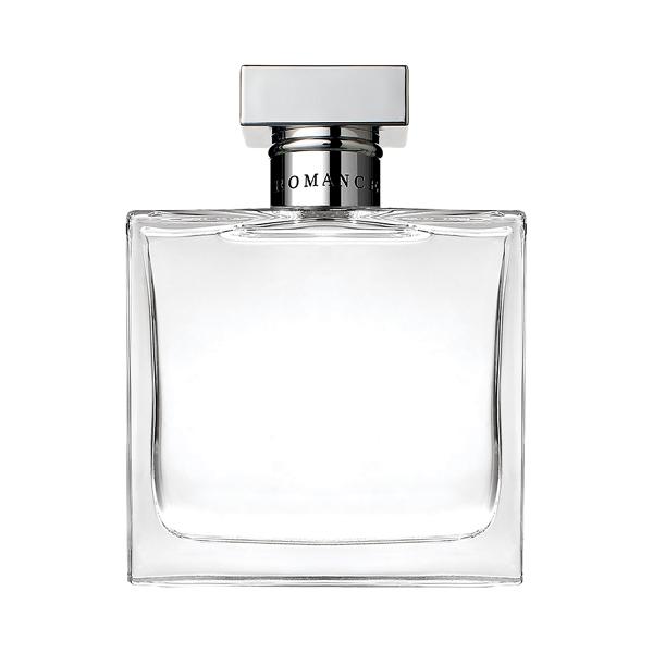 8e34ef51b Romance eau de parfum romance perfume ralph lauren jpg 1200x1200 Sport  parfum polo classic cologne