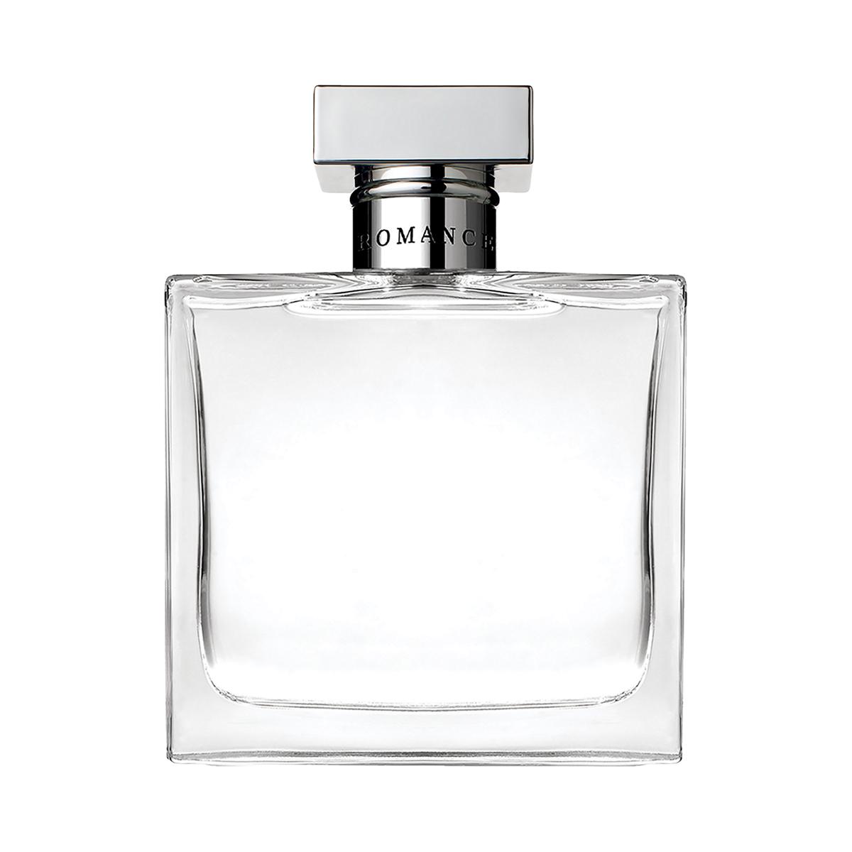 Romance ParfumPerfume De Ralph Eau Lauren 7bY6yvfg