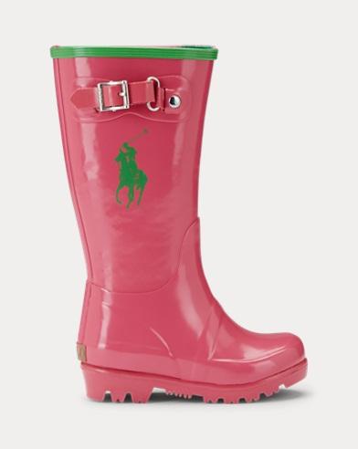 Ralph Rain Boot