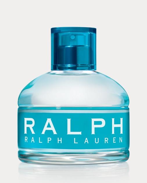 produt-image-0.0. Women Accessories Fragrance Ralph Eau de Toilette