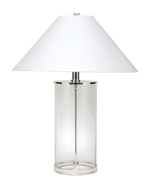 2c9f48672af4 Modern Table Lamp | Table Lamps Lighting | Ralph Lauren