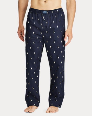 aa8e2118e2 Men s Pajamas   Loungewear