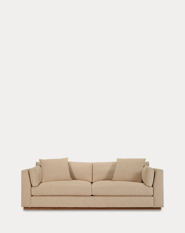 Desert Modern Sofa