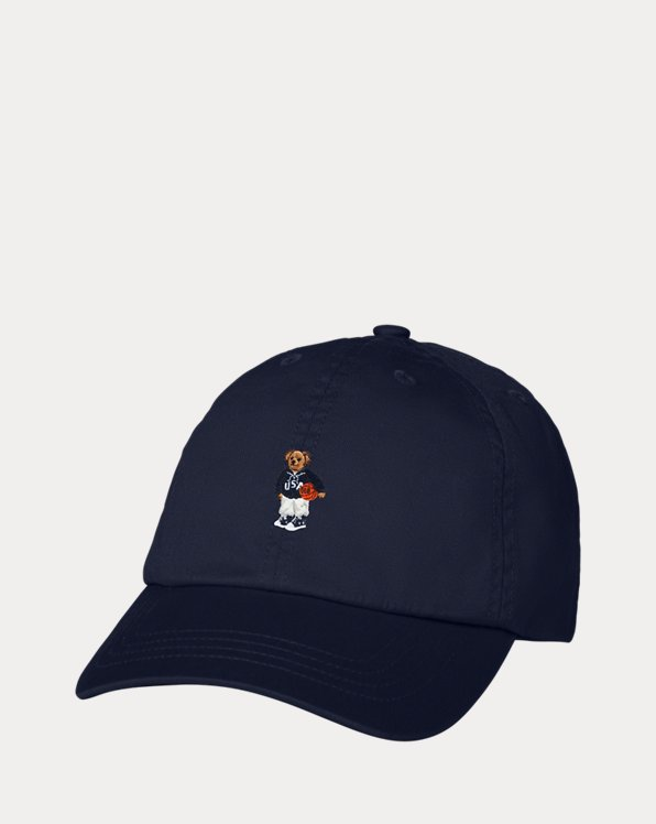 Boy's Baseball Cap