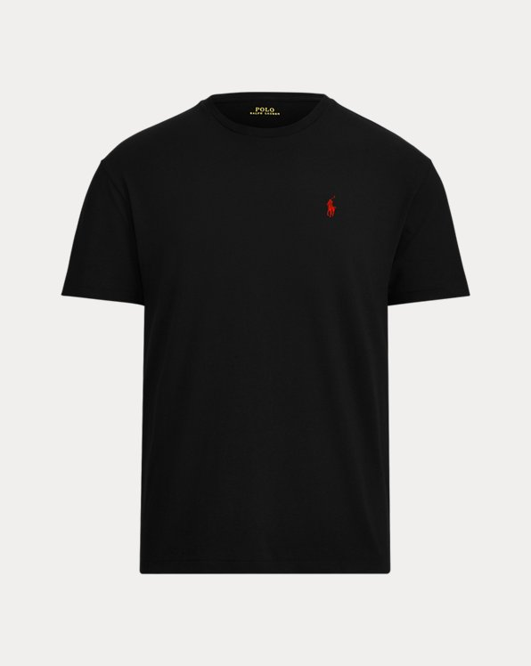 Men's Classic Fit T-Shirt