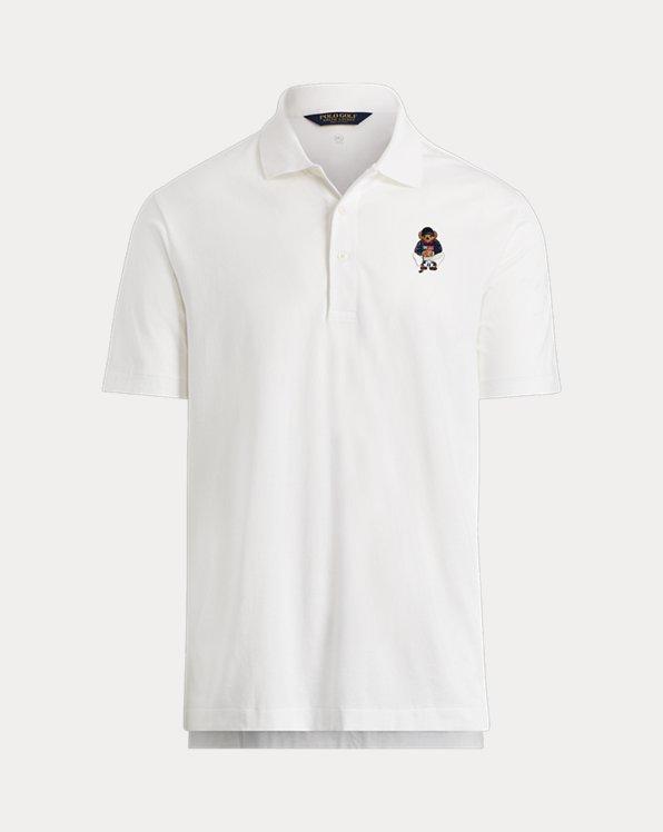 Men's Polo Golf Polo Shirt