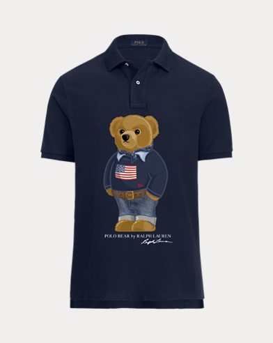 38287fdd Our Favorite Custom Men's Clothing | Ralph Lauren