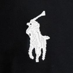 Negro Polo