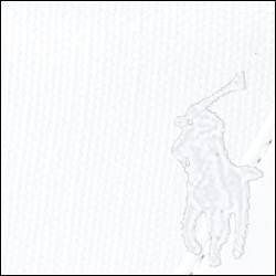 Blanco puro