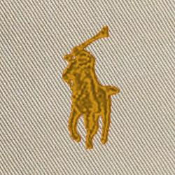 Khaki Tan