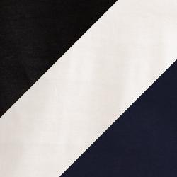 Navy, White, Black