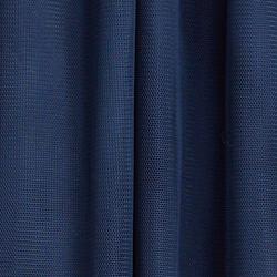 Azul marino francés