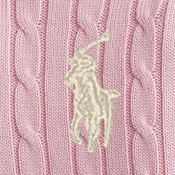 Carmel Pink