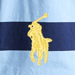 Austin-Blau/Newport-Navy