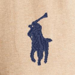 Mezcla Camel