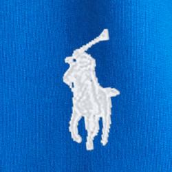 Azul tradicional